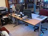 Desktop Stand 2